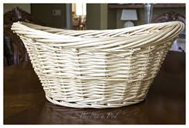 laundry room splendid wicker laundry basket with lid uk the