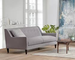 Living Room Furniture Sofas Klara Sofa Sofas Scandinavian Designs
