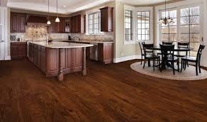 expensive hardwood flooring 59d74f5ba32c72852718565c11990b82 accesskeyid u003dd652e8d23a03f73caa6c u0026disposition u003d0 u0026alloworigin u003d1