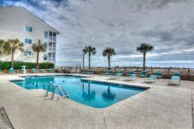 pelicans watch 202 ocean front p myrtle beach condo rental