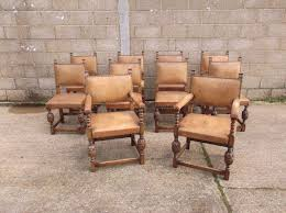 Regency Dining Chairs Mahogany 128 Best Dining Chairs Images On Pinterest Antique Furniture