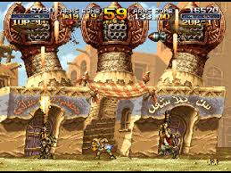 metal slug 2 apk metal slug 2 on steam
