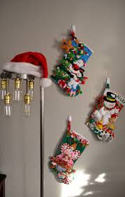 stocking stuffers for adults 60 green stocking stuffers for adults sunshine guerrilla