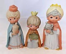 home interior porcelain figurines home interior figurines ebay