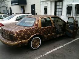 Can I Spray Paint My Car - map 110 freeway u0027fastrak u0027 express lanes take a toll on drivers