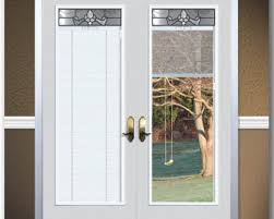 Pocket Sliding Glass Doors Patio by Door Design L Pocket Door Designs Hardware Signature Solid