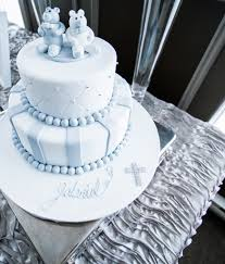 wedding cake ottawa ottawa cake shop wedding cakes birthday cakes delightful tastes