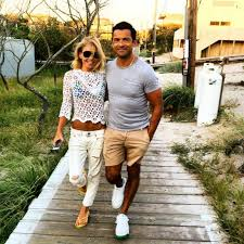 kelly ripa children pictures 2014 kelly ripa s life in photos photos image 67 abc news