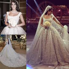 elie saab wedding dresses price luxury elie saab gown wedding dresses 3d appliques