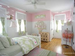 Cute Teen Bedroom Ideas by Bedroom Girly Room Decor Ideas Cute Room Themes Diy Bedroom