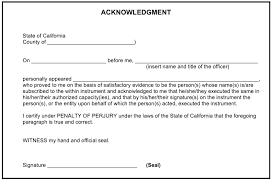 Birth Certificate Correction Sle Letter California Apostille Apostille Service By Apostille Net