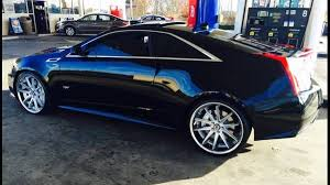 cadillac cts coupe rims cadillac cts black rims find the rims of your dreams