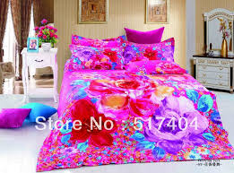 Girls Bright Bedding by 73 Best Girls Room Images On Pinterest Rooms Bed In A Bag