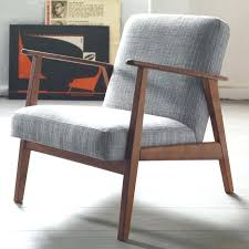 ikea poang rocking chair rocking chair nursery image of gray