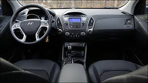 2014 hyundai tucson gl 2014 hyundai tucson 2 4 gls awd review winnipeg used cars