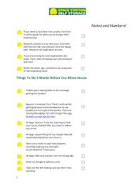 things you need for new house checklist of things to do when moving to a new house