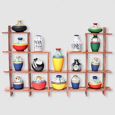 specials decor items u2013 buy home decoration products online at best