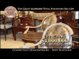 connecticut home interiors connecticut home interiors 4 million dollar furniture sell