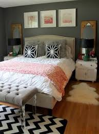 Modern Bedroom Colors Perfect Matching And Comfy Too I Love It U003c3 Decor Ideas