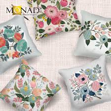 Home Decor Wholesalers South Africa Cushion Cover Cushion Cover Suppliers And Manufacturers At