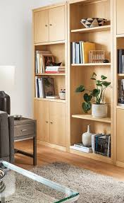 Wall Units With Storage 126 Best Storage Solutions Images On Pinterest Storage Solutions