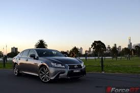 lexus gs350 f sport vs audi a6 lexus gs review 2013 gs 350 f sport