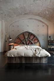 188 best breathtaking beds images on pinterest live beautiful