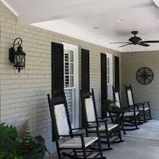 exterior gray paint colors and picking the right one for your home