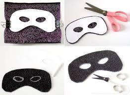 mardigras masks no sew mardi gras masks the scrap shoppe