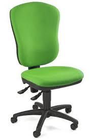 fauteuil de bureau vert siège de bureau topstar achat vente de siège de bureau topstar