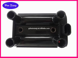 nissan sentra ignition coil ignition coil 55571790 ignition coil 55571790 suppliers and