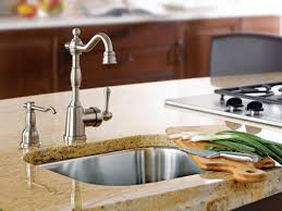 favored design of hansgrohe kitchen faucet costco hansgrohe