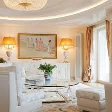 Wohnzimmer Ideen Landhausstil Modern Gemütliche Innenarchitektur Dekoration Wohnzimmer Landhausstil