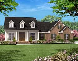 one country house plans looking 4 country house plans with bonus room one modern hd
