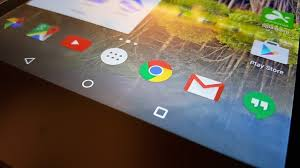 how to remove virus from android tablet how to remove a virus from android without a factory reset