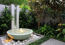 Diy Patio Fountain Creative Of Fountain For Backyard Diy Backyard Ideas Inspiring And