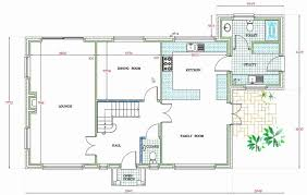 floor plan program captivating free house plans software photos best inspiration