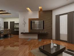 Home Design Interior India Inspiration Home Interior Design In India All Dining Room