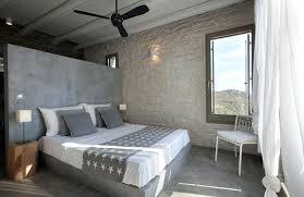 chambre blanche et grise idee deco chambre gris blanc tinapafreezone com
