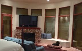 total home interior solutions security shutters superior sun solutions phoenix az
