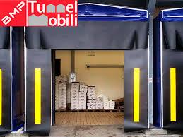 porte per capannoni porte per capannoni mobili e accessori per coperture pvc in toscana