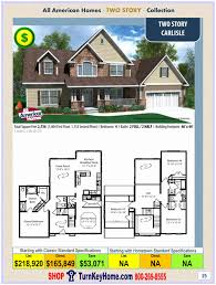 floor plan designers thehousedesigners home plans fresh awesome american home plans