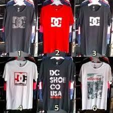 Baju Dc metropolis label jual baju jaket dc murah