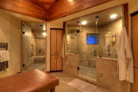 Classy Bathrooms by Bathroom Excellent New Large Bathroom Party Ideas For Birthday