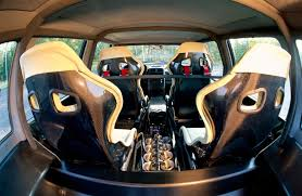 renault concept interior a minivan powered by formula 1 u2013 the renault espace f1 dyler