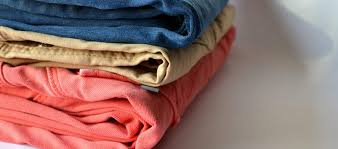 smelly washing how to get smells out of clothes persil