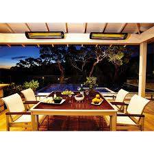 Are Patio Heaters Safe Outdoor Heater Buying Guide Sylvane