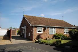 rounce u0026 evans property management properties to rent in norfolk
