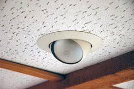 eyeball light bulb replacement understanding and choosing recessed lighting