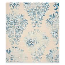 buy 7 u0027 square rug from bed bath u0026 beyond